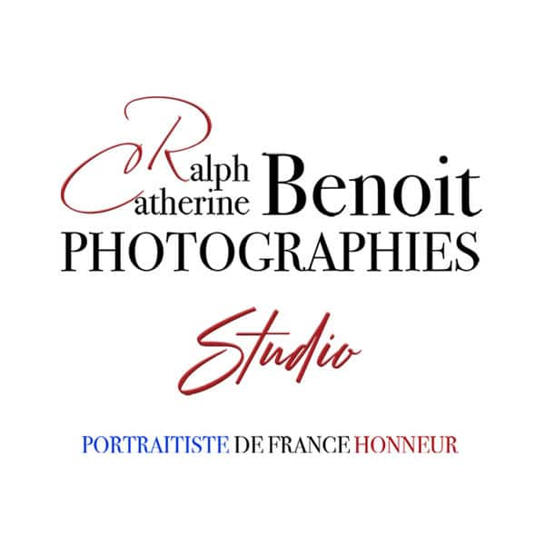 Ralph Benoit, photographe à Nancy